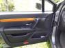 Renault Vel Satis 2005 m., Sedanas (9)