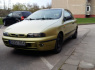 Fiat Bravo 1996 m., Hečbekas