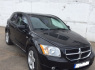 Dodge Caliber 2008 m., Hečbekas