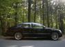 Lexus GS300 2001 m., Sedanas