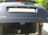 Ford C-MAX 2004 m., Vienatūris (7)