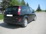 Ford C-MAX 2004 m., Vienatūris (8)