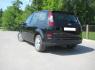 Ford C-MAX 2004 m., Vienatūris (9)