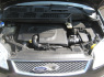 Ford C-MAX 2004 m., Vienatūris (10)