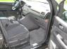 Ford C-MAX 2004 m., Vienatūris (12)
