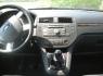 Ford C-MAX 2004 m., Vienatūris (20)