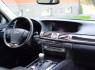 Lexus LS460 2013 m., Sedanas (7)