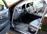 Lexus LS460 2013 m., Sedanas (8)