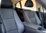 Lexus LS460 2013 m., Sedanas (10)