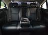 Lexus LS460 2013 m., Sedanas (11)