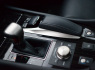Lexus LS460 2013 m., Sedanas (13)