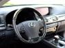 Lexus LS460 2013 m., Sedanas (17)