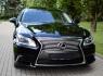 Lexus LS460 2013 m., Sedanas (21)