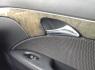 Mercedes-Benz E 320 2004 m., Sedanas (19)