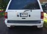 Nissan Pathfinder 1998 m., Visureigis (4)
