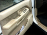Nissan Pathfinder 1998 m., Visureigis (5)