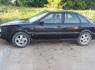 Audi 90 1992 m., Sedanas