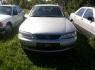 Opel Vectra 1999 m., Universalas