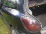 Fiat Bravo 1998 m., Hečbekas