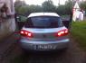 Renault Vel Satis 2005 m., Hečbekas (3)