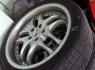 BBS Audi. A8 R-18, Lieti ratlankiai
