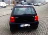 Volkswagen Lupo 1999 m., Hečbekas (3)