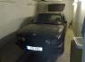 BMW 525 1995 m., Universalas