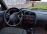 Nissan Primera 1998 m., Sedanas