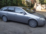 Nissan Primera 2006 m., Universalas