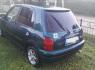 Nissan Micra 1996 m., Hečbekas (4)
