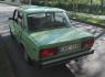 Lada 2105 1984 m., Sedanas