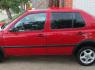 Volkswagen Vento 1994 m., Sedanas