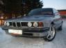 BMW 730 1993 m., Sedanas