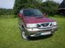 Nissan Terrano 2001 m., Visureigis (5)