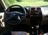 Nissan Terrano 2001 m., Visureigis (7)