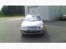 Peugeot 307 SW 2003 m., Universalas