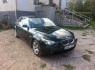 BMW 530 2004 m., Sedanas