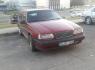 Volvo 850 1996 m., Universalas