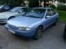 Ford Mondeo 1996 m., Hečbekas