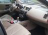 Nissan Murano 2005 m., Visureigis (7)