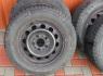 Michelin Winter Alpin5 R-16, Žieminės (6)