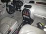 Rover 216 1998 m., Hečbekas