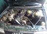 Audi 80 1998 m., Sedanas