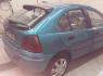 Rover 220 1996 m., Hečbekas