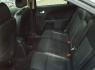 Ford Mondeo 2001 m., Hečbekas (2)