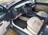 Opel Omega 2001 m., Sedanas