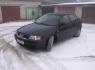 Audi A3 2001 m., Hečbekas