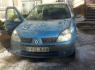 Renault Clio 2002 m., Sedanas
