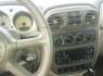 Chrysler PT Cruiser 2001 m., Hečbekas