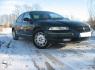 Chrysler Stratus 1997 m., Sedanas